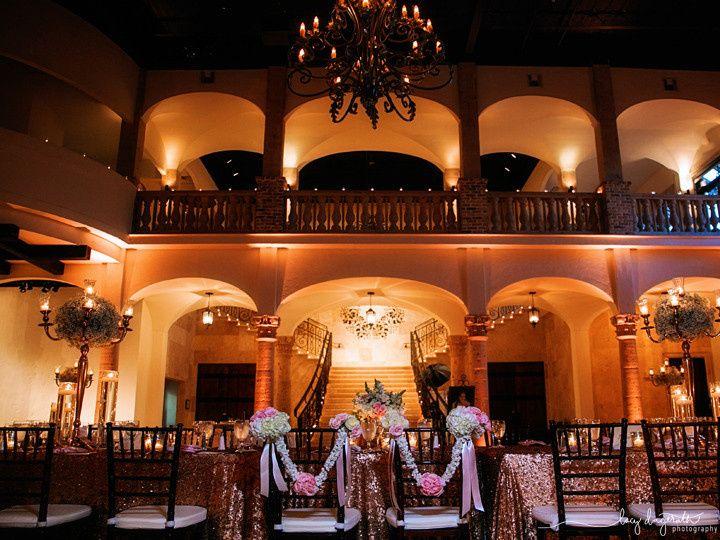 Tmx 1422904536468 Carillon21 Houston, TX wedding venue