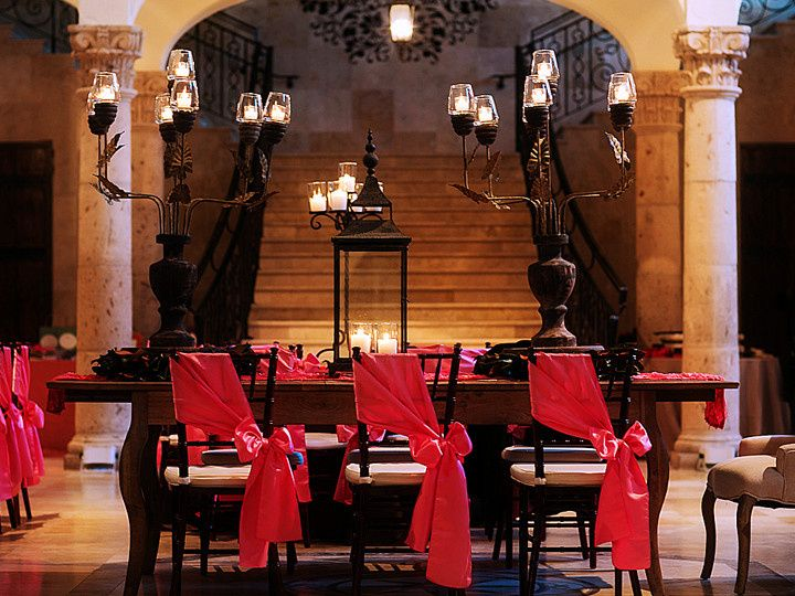 Tmx 1422904539504 Carillon34 Houston, TX wedding venue