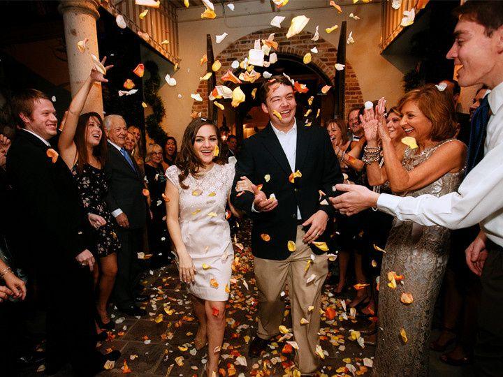 Tmx 1422904556499 Carillongrandexit1 Houston, TX wedding venue