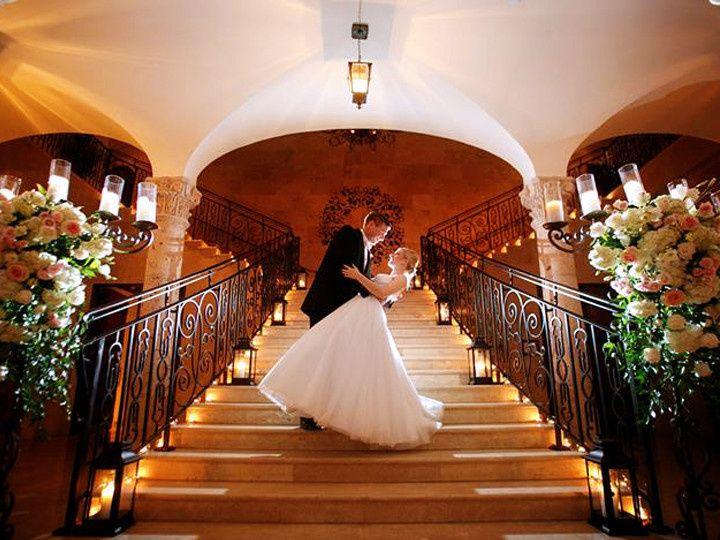 Tmx 1422904561852 Carillonstairs Houston, TX wedding venue