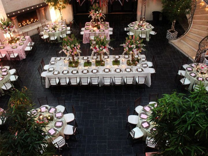 Tmx 1422904575977 Chandelier30 Houston, TX wedding venue