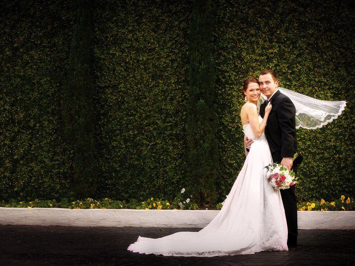 Tmx 1422904626939 Drivewaybandg Houston, TX wedding venue
