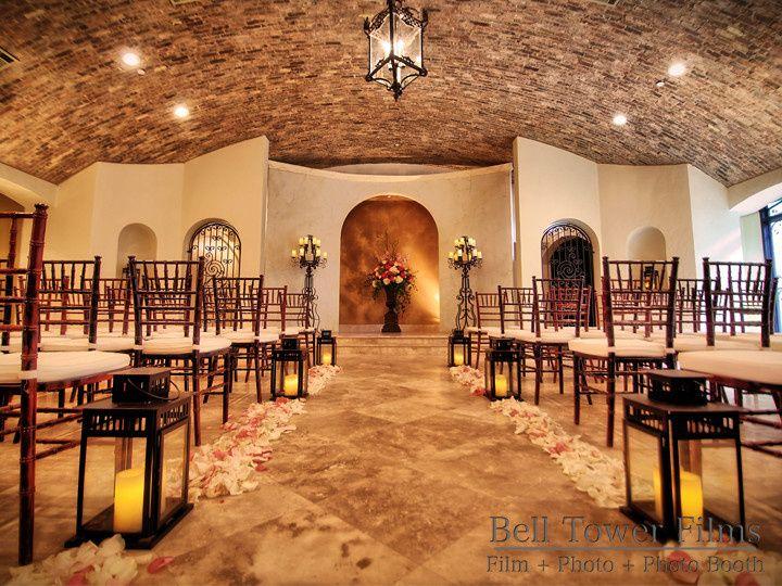 Tmx 1422904657169 Foundryaltar4 Houston, TX wedding venue