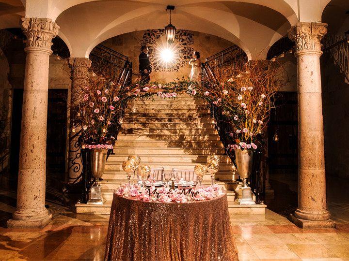 Tmx 1422904670536 Ggentrance Houston, TX wedding venue