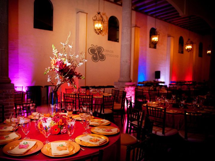 Tmx 1422904694411 Sbiscandela1 Houston, TX wedding venue