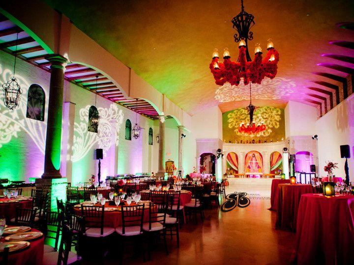 Tmx 1422904698269 Sbiscandela2 Houston, TX wedding venue