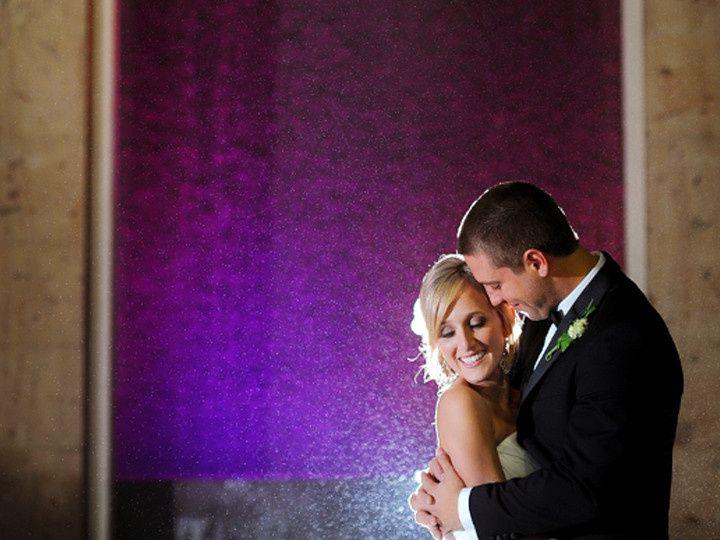 Tmx 1422904711445 Waterwall12 Houston, TX wedding venue