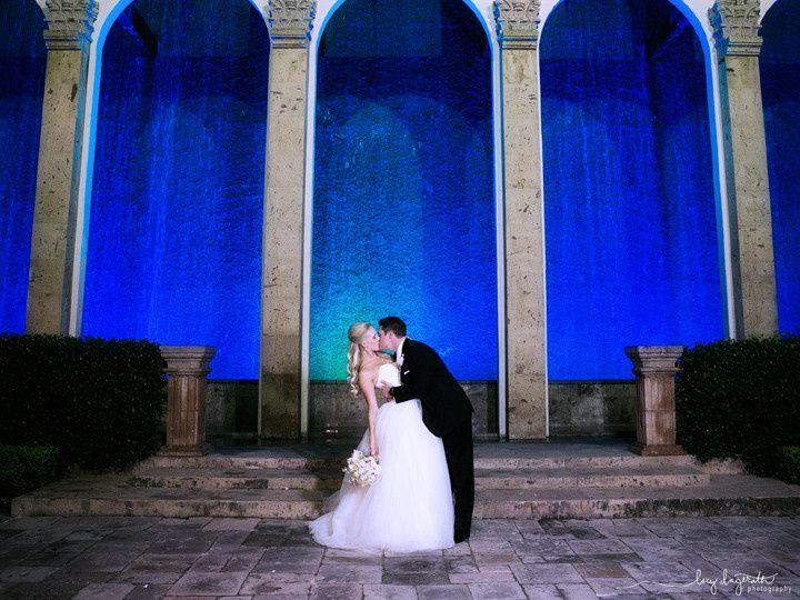Tmx 1422904718257 Waterwall26 Houston, TX wedding venue