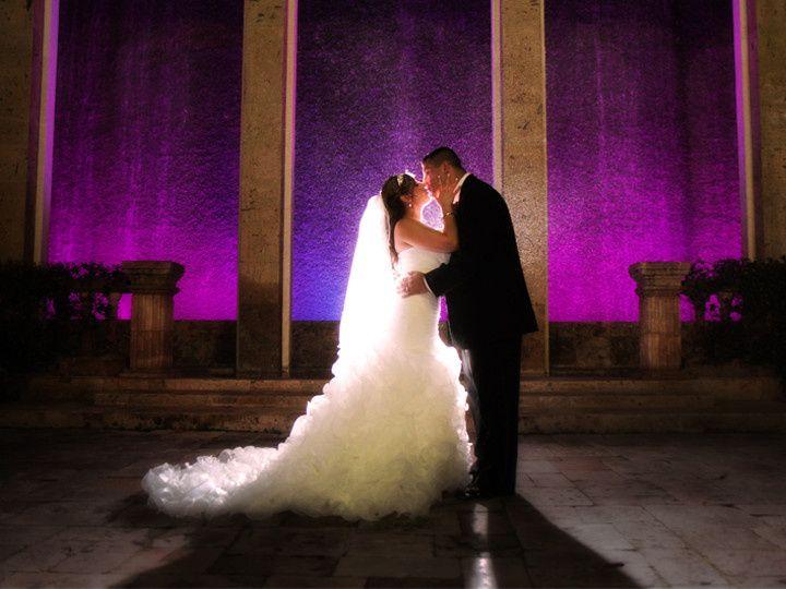 Tmx 1422904735147 Wwbandg1 Houston, TX wedding venue