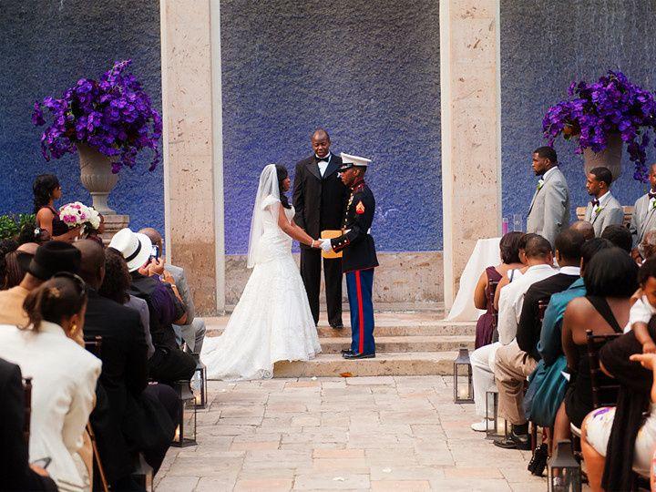 Tmx 1422904738998 Wwceremony10 Houston, TX wedding venue