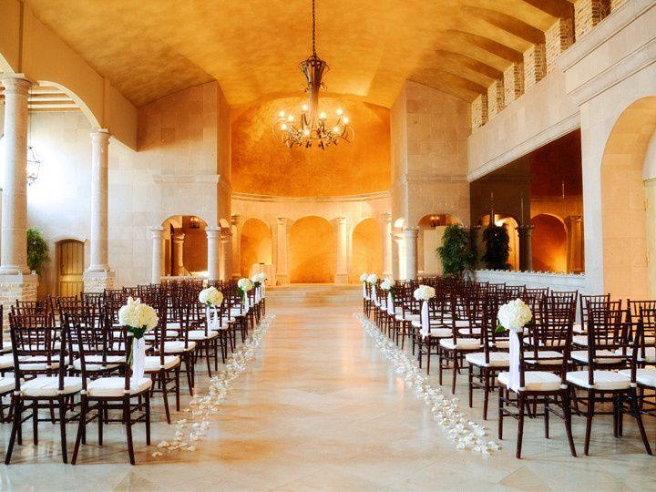 Tmx 1422904964043 Candela12 Houston, TX wedding venue