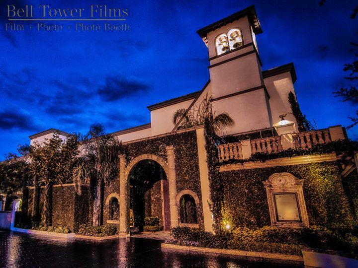 Tmx 1422905151709 Belltowerfilms1 Houston, TX wedding venue