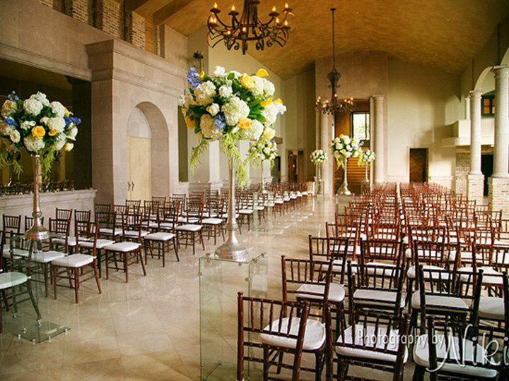 Tmx 1422905242695 Candela Houston, TX wedding venue