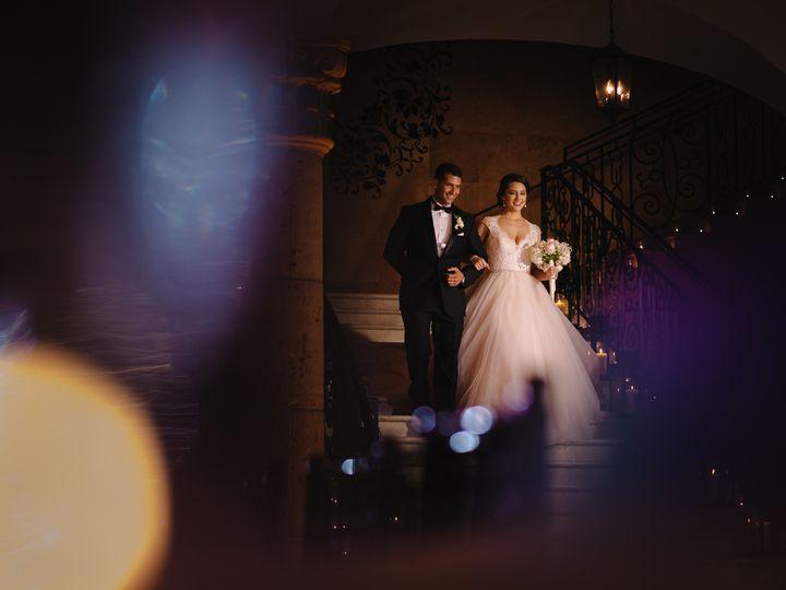 Tmx 1478804841143 Kendall And Pejmon Slideshow  0090 Houston, TX wedding venue