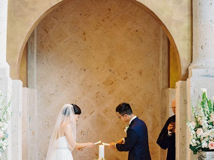 Tmx 1478804878927 He5102 Houston, TX wedding venue