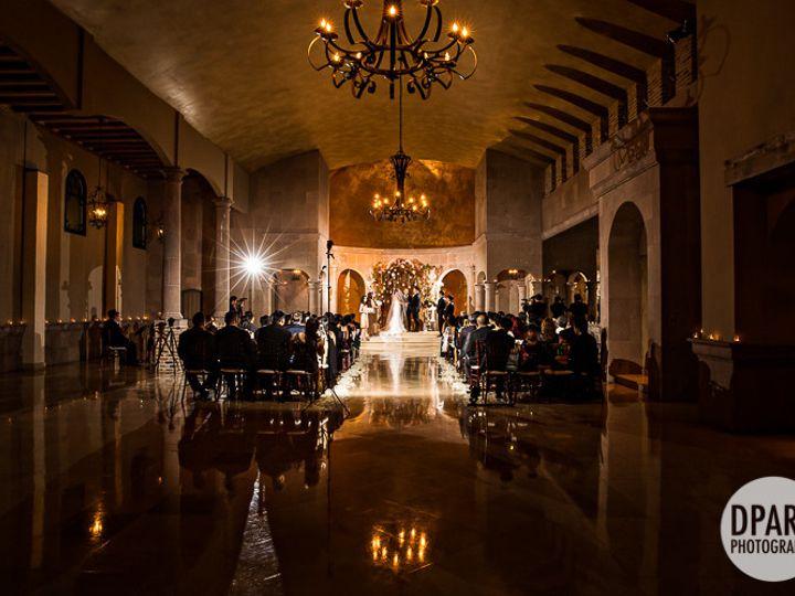Tmx 1478804972448 Bell Tower On 34th Texas Wedding 41 Houston, TX wedding venue