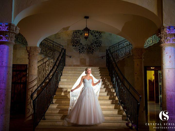 Tmx 1478804979030 Bell Tower On 34th Bridal Portraits0057 Houston, TX wedding venue