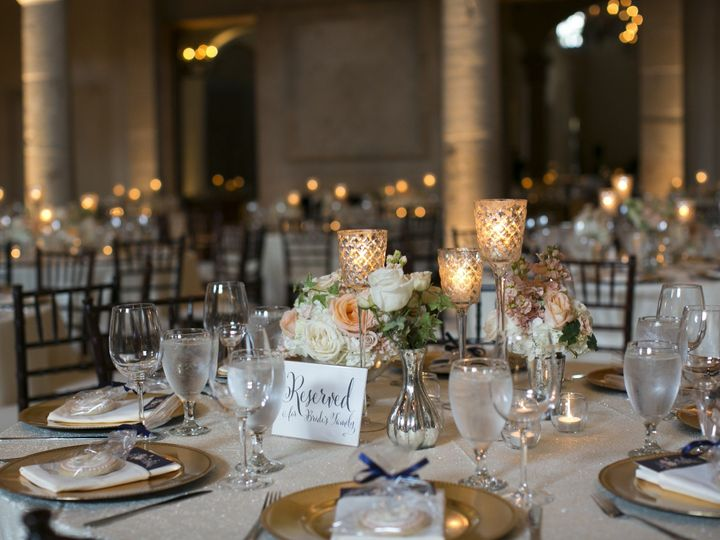 Tmx 1478805055703 Anderson0407 Houston, TX wedding venue