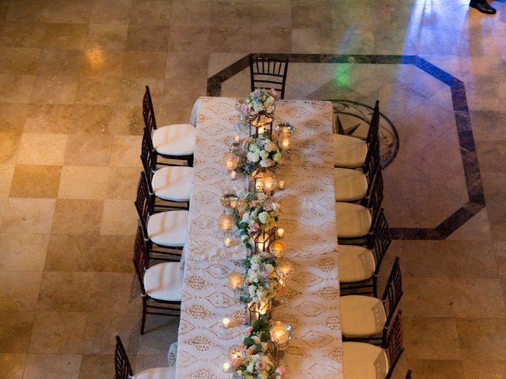 Tmx 1478805075462 Alex246 Houston, TX wedding venue