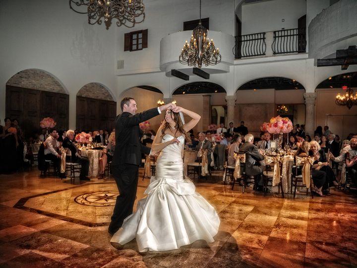 Tmx 1478805179474 509sgi6431 Houston, TX wedding venue