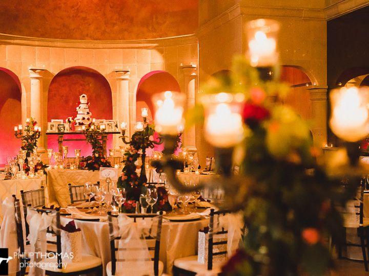 Tmx 1478805189707 0501 Cm11620 Houston, TX wedding venue