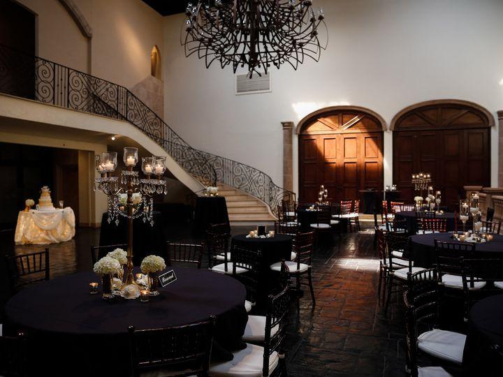 Tmx 1478805197255 133ha8213 Houston, TX wedding venue