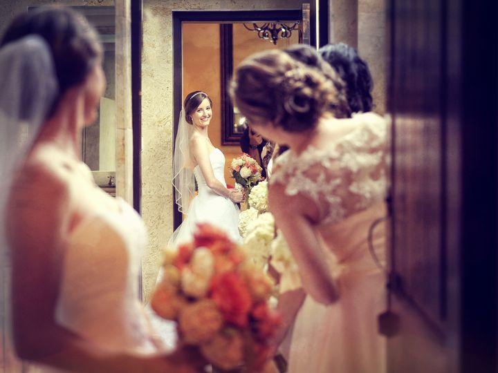 Tmx 1478805205101 087sgi7561 Houston, TX wedding venue