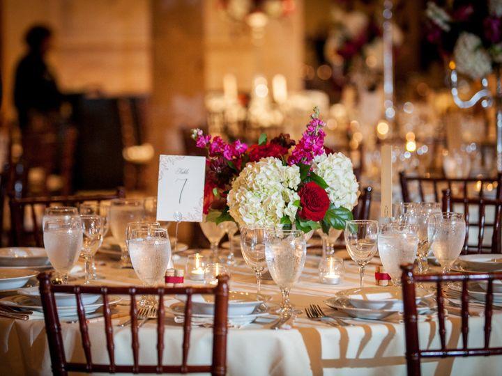 Tmx 1478805220497 0047 Houston, TX wedding venue
