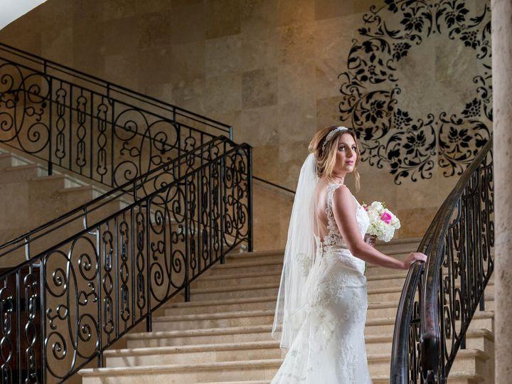 Tmx 1478805366564 1dx9357 Houston, TX wedding venue