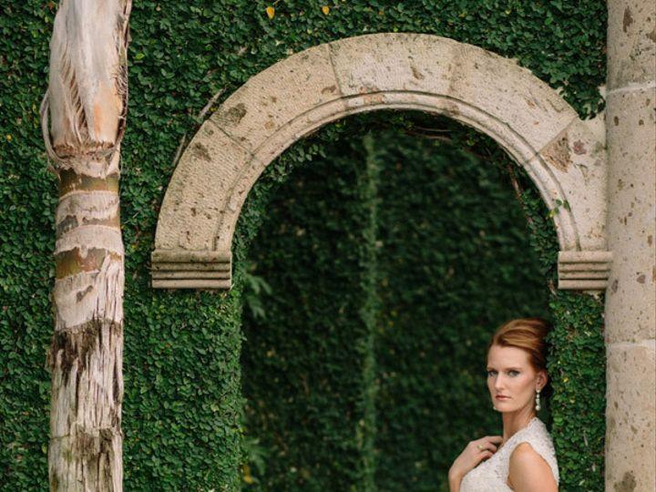 Tmx 1478805576898 0001 Bell Tower On 34th Bridal Portraits Akil Benn Houston, TX wedding venue