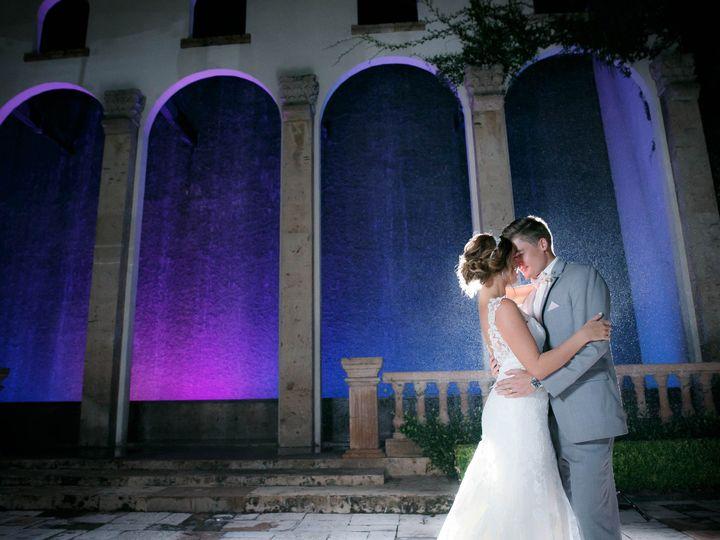 Tmx 1478805598983 1dx4455 Houston, TX wedding venue