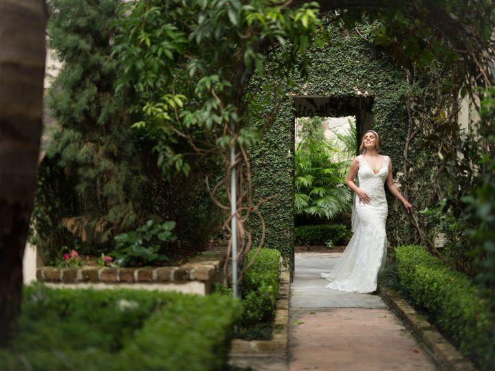 Tmx 1478805617327 1dx9621 Houston, TX wedding venue