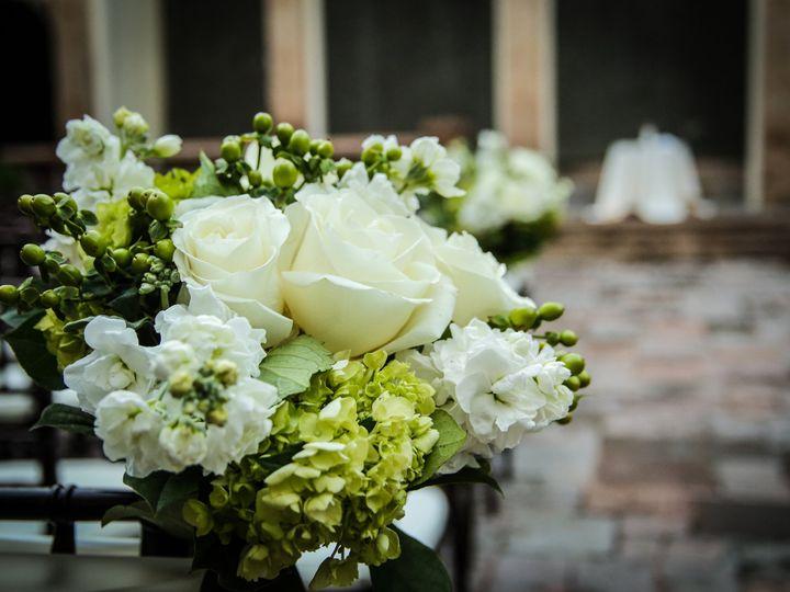Tmx 1478805670006 0668 Houston, TX wedding venue