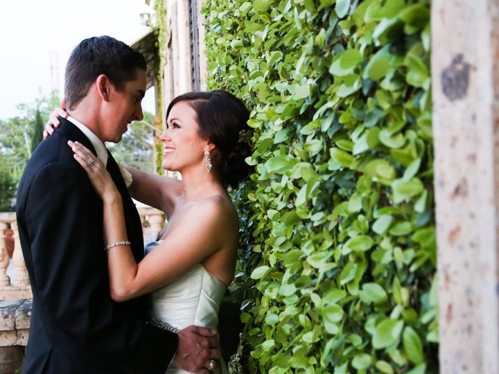 Tmx 1478805700225 947 Houston, TX wedding venue