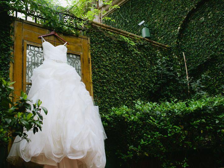Tmx 1478805766081 Davis  Nottebart Wedding 9603 Houston, TX wedding venue