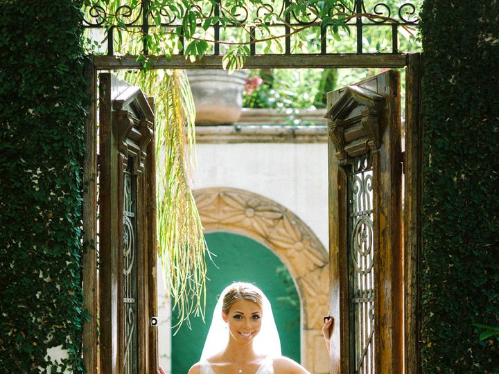 Tmx 1478805782077 Erica Bridals The Bell Tower On 34th Houston0031 Houston, TX wedding venue