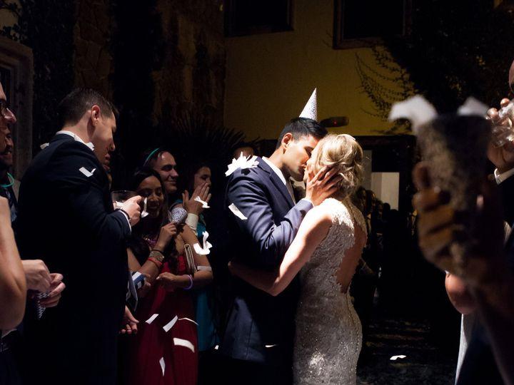 Tmx 1478805931341 Kimberlyjaecelwedding 1416 Of 1427 Houston, TX wedding venue