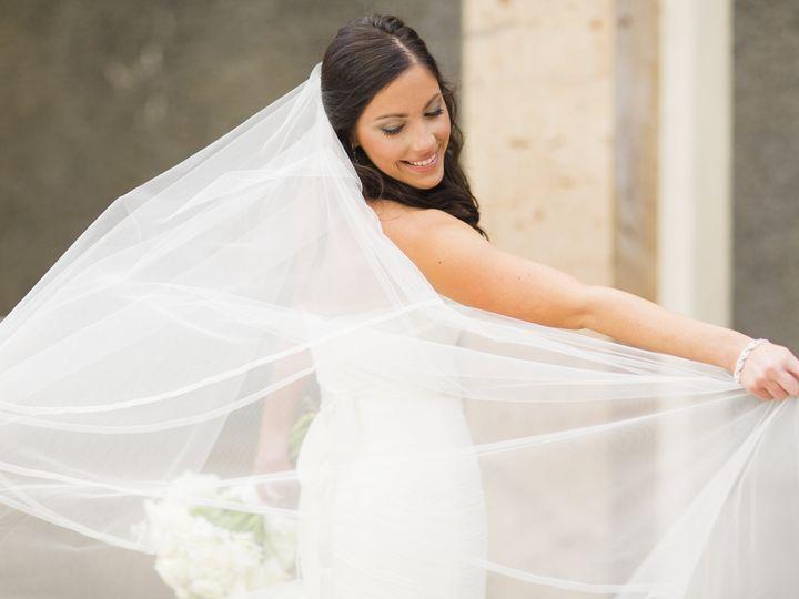 Tmx 1478806054512 3. Lauren  Steve 69 Houston, TX wedding venue