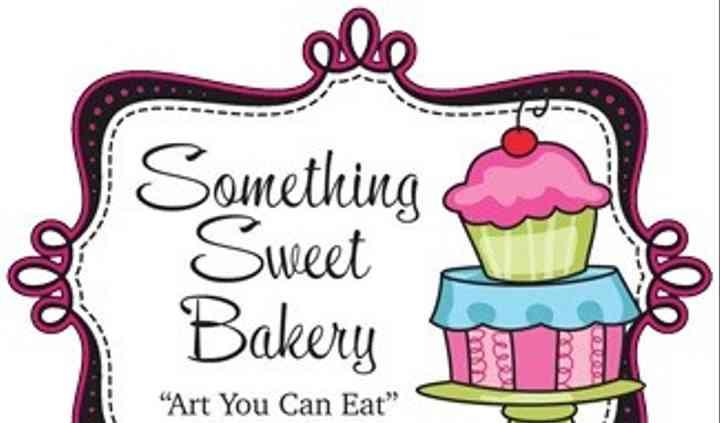 Something Sweet Bakery