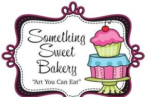 Something Sweet Bakery