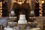 Habitué Coffeehouse & Bakery, Cakes to Remember image