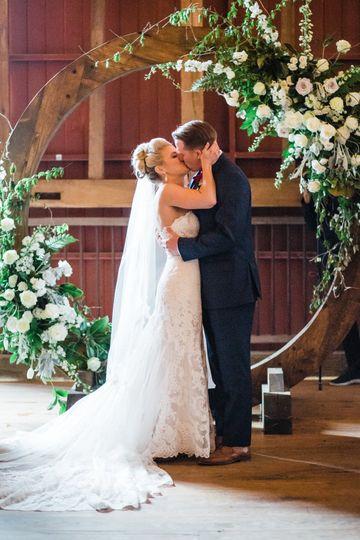 vogl wedding 609 51 940918