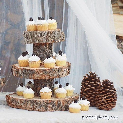 cake stand exampl