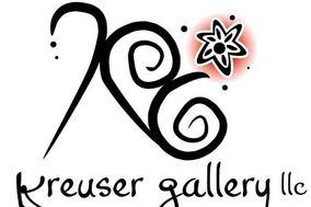 Kreuser Gallery, llc