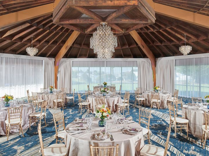 Tmx Bayview Ballroom 2 51 631918 V1 Berkeley, California wedding venue