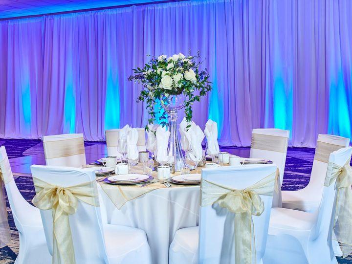Tmx H7cvjeeq Jpeg 51 631918 157807134726248 Berkeley, California wedding venue