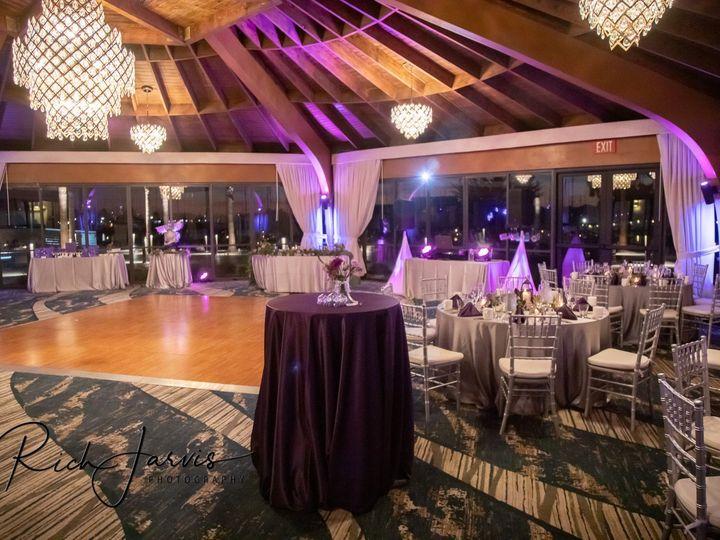 Tmx Img 2279 51 631918 157807136155594 Berkeley, California wedding venue
