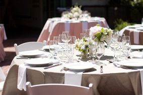 Honey & Twine Weddings and Events