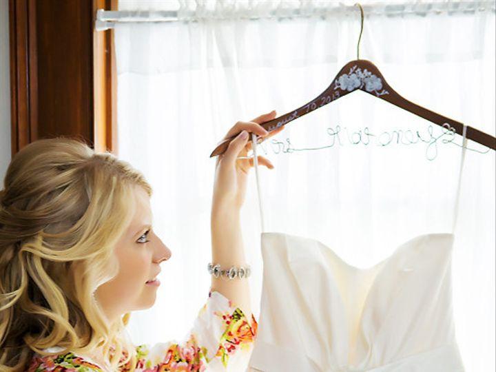 Tmx 1377626725900 Emailleahstephen 117 Ellington wedding planner