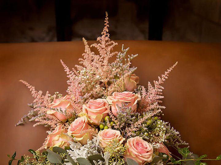 Tmx 1377626730634 Emailleahstephen 118 Ellington wedding planner
